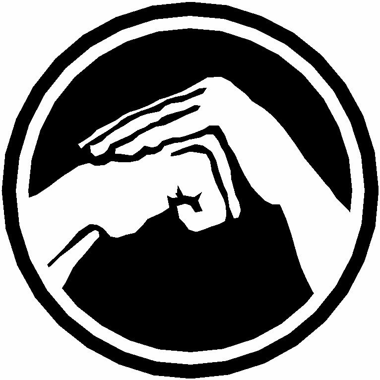 气功文化概论-2020学年秋-第1轮
